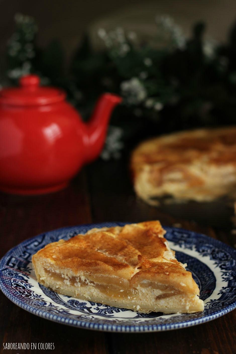 tarta de manzana4