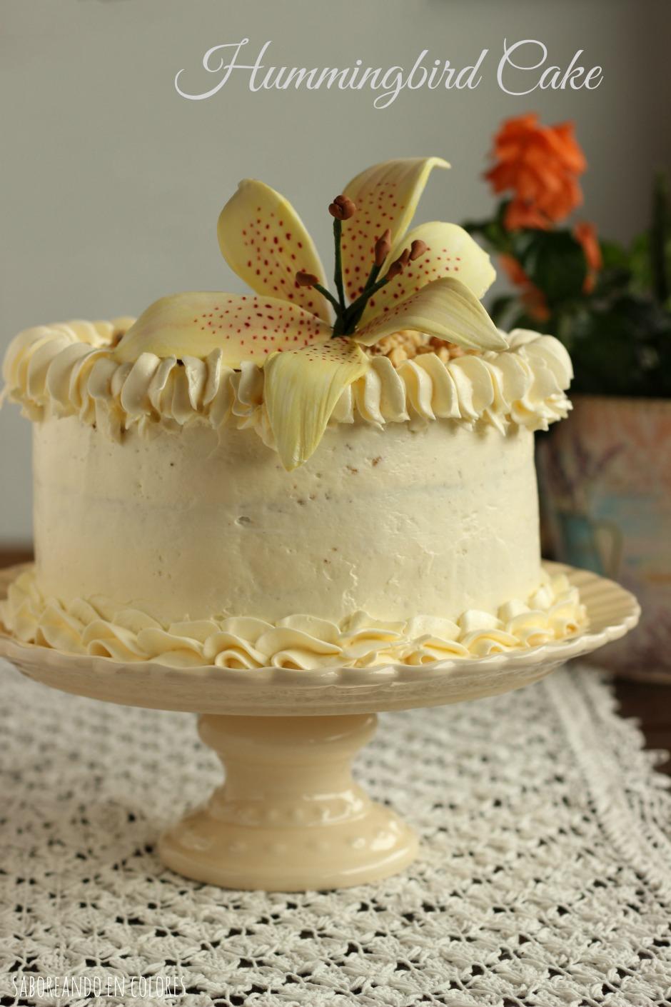 hummingbird cake3