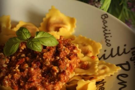 pesto tomate (3)
