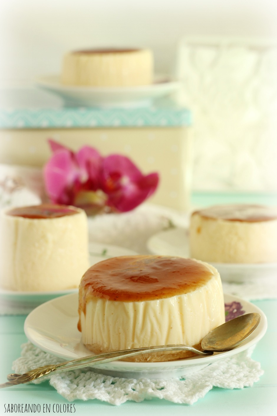 cheesecake de higos2