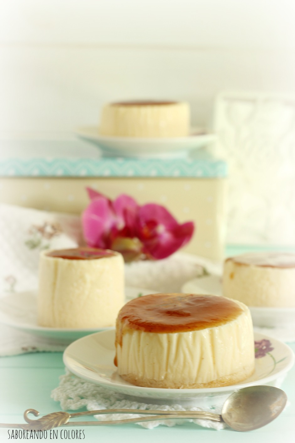 cheesecake de higos31