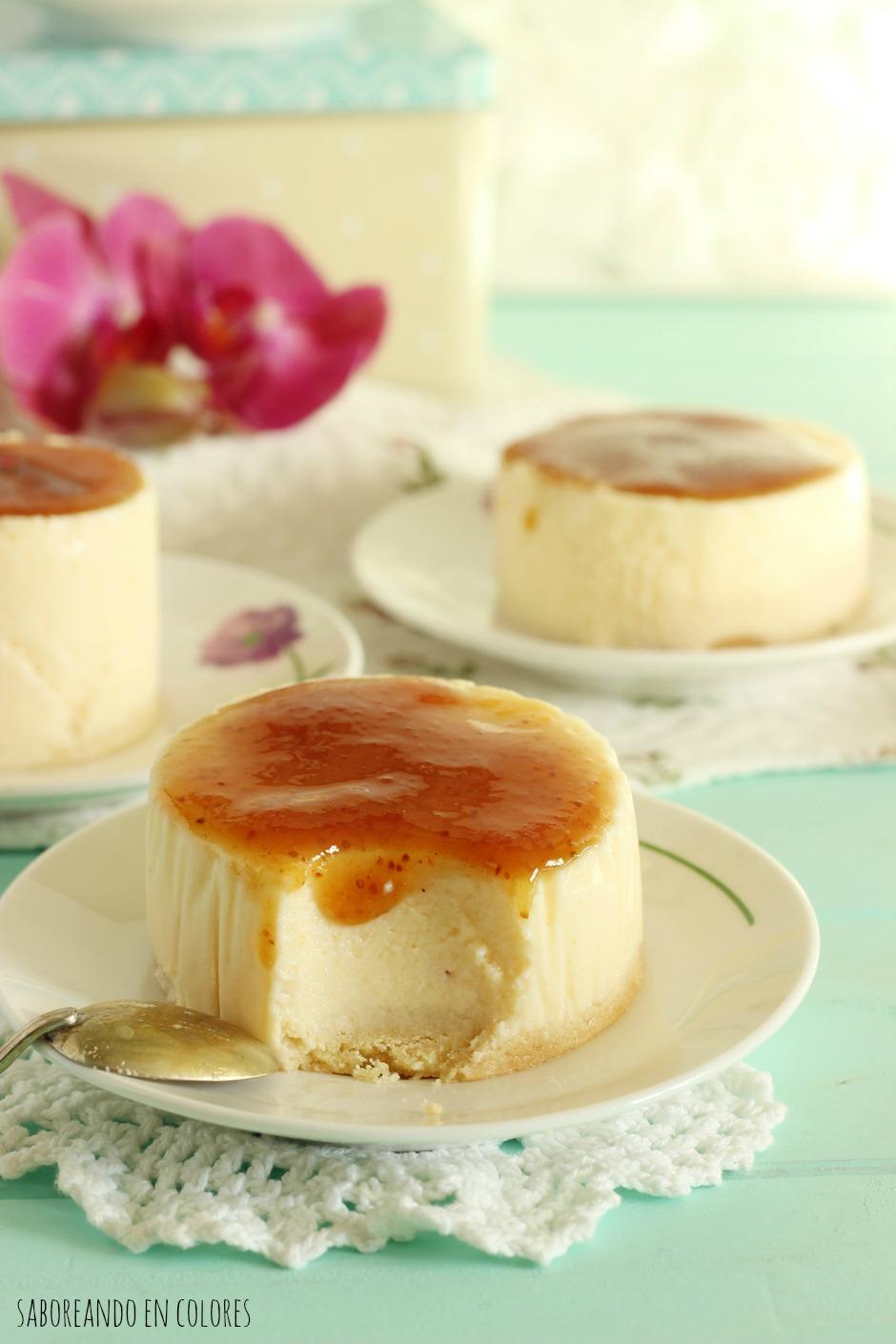 cheesecake de higos4