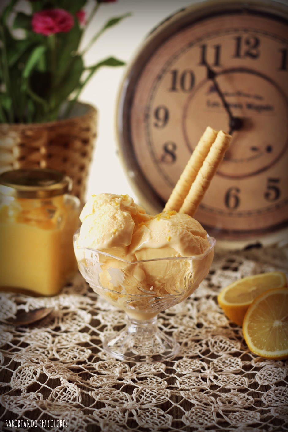 helado lemon curd4
