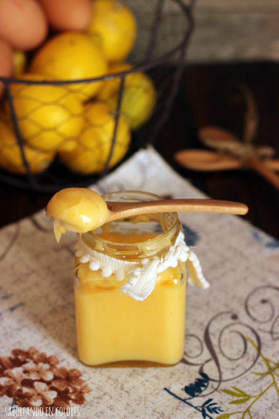 lemon curd (3)