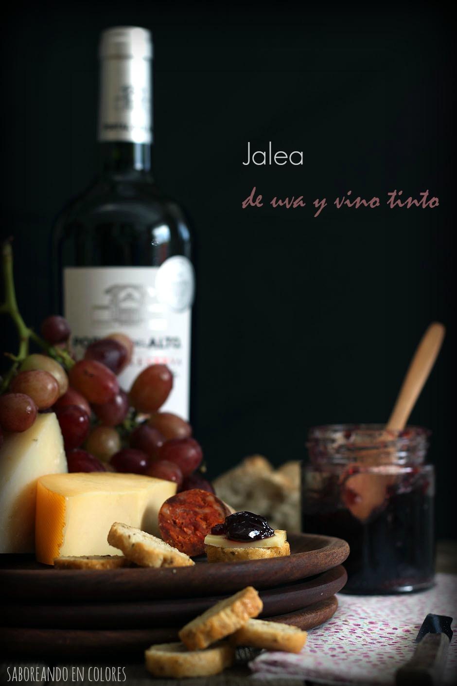 jalea-uva-y-vino-tinto3