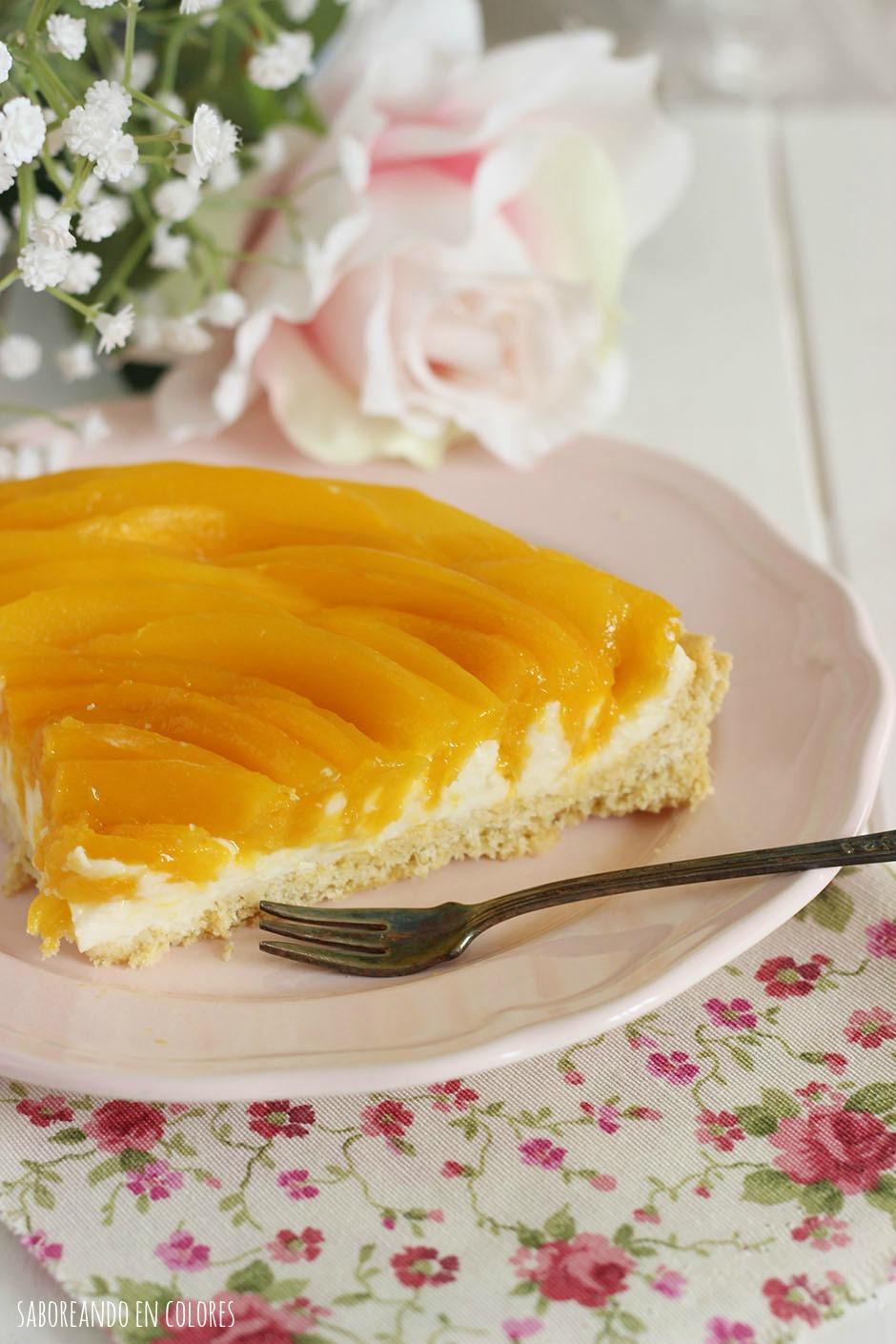 tarta-mango-5