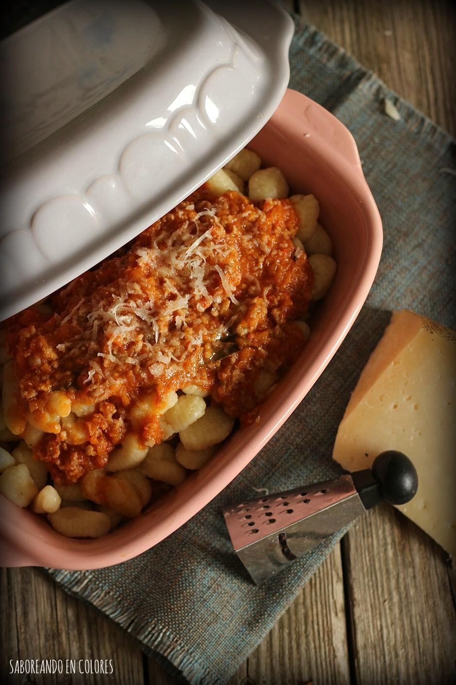noquis-patata1