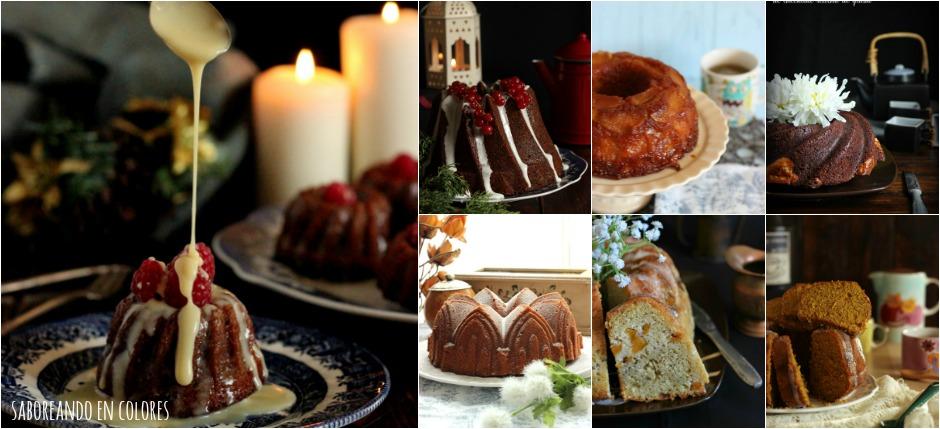 bundt-cake-collage-2016