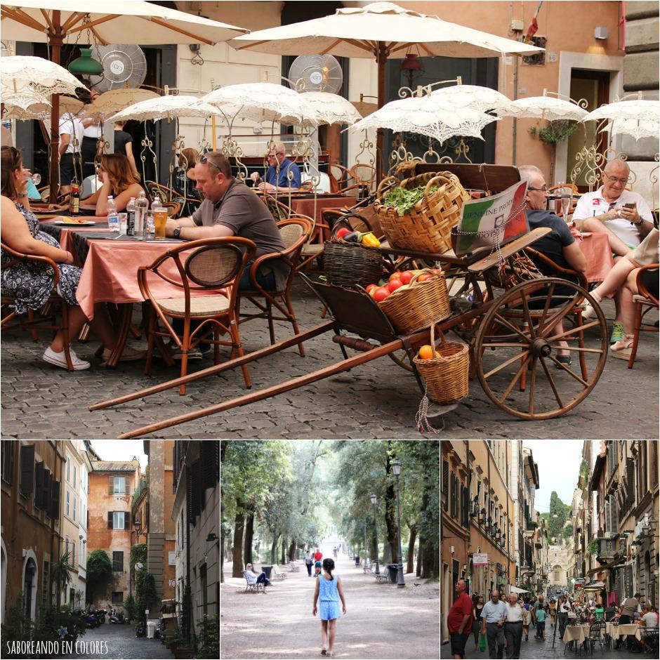 italia-collage
