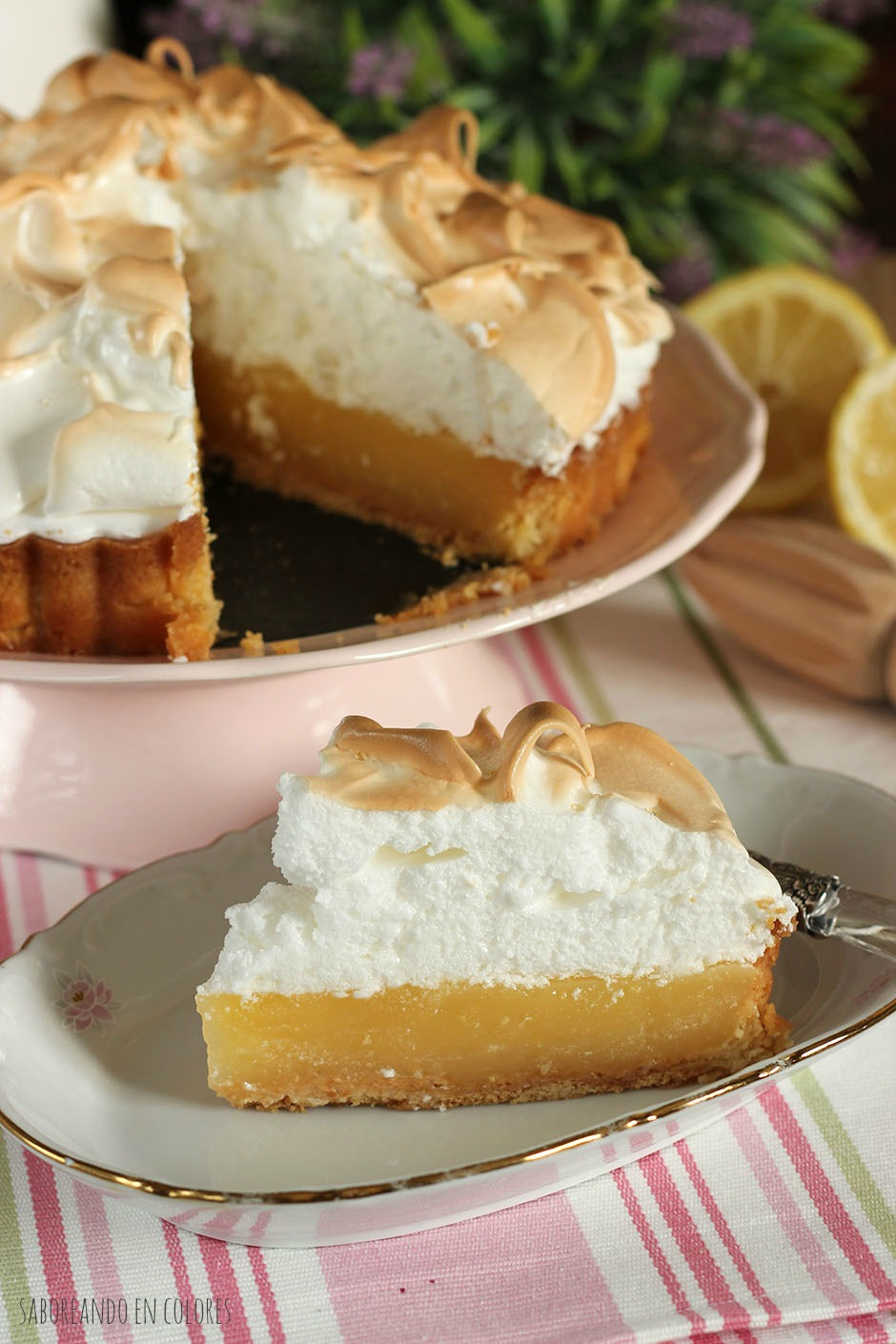lemon-pie-2