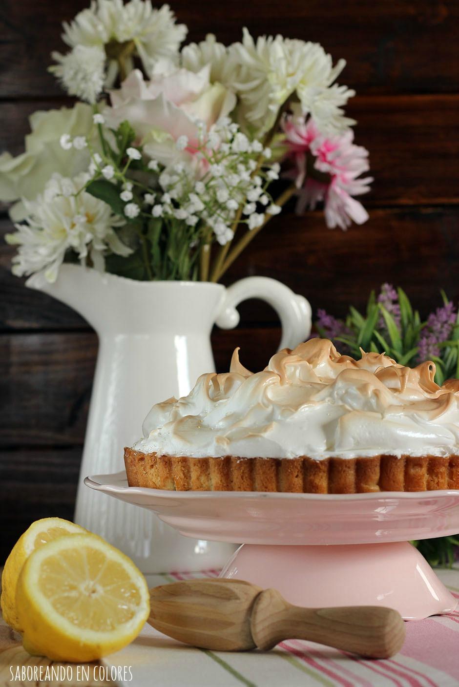 lemon-pie-4