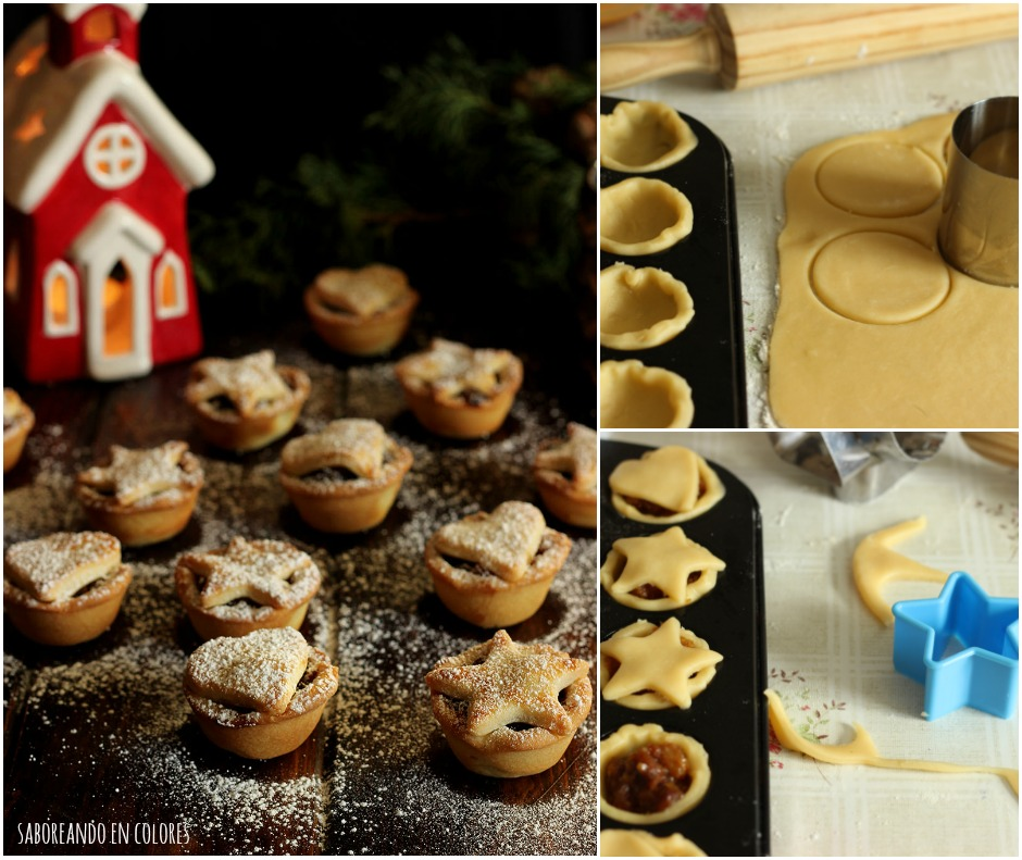 mince-pies-collage