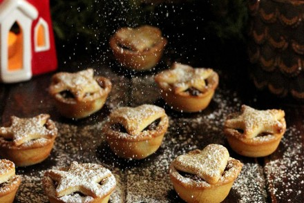 mince-pies5